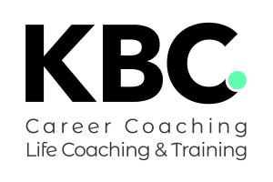 Karen Blake Academy