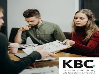 KBC Interview Skills