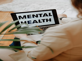 KBC Mental Health Awareness in the Workplace - £40